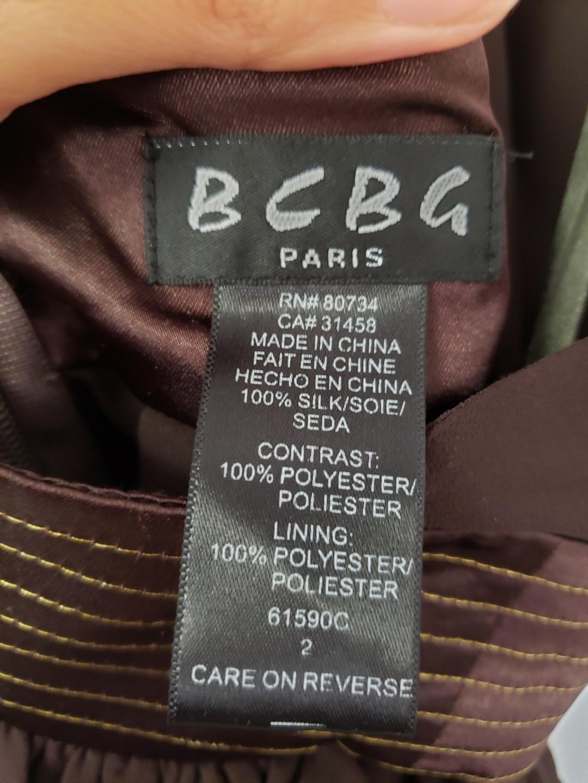BRAND NAME DRESSES - Calvin Klein, Nine West, Nicole Miller, BCBG