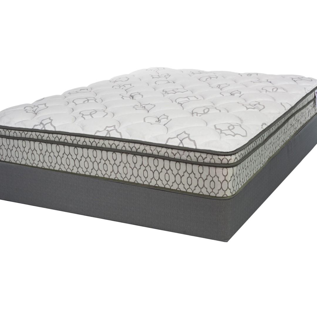 EURO COMFORT MATTRESSES & SETS ON BLOW OUT SALE NOW