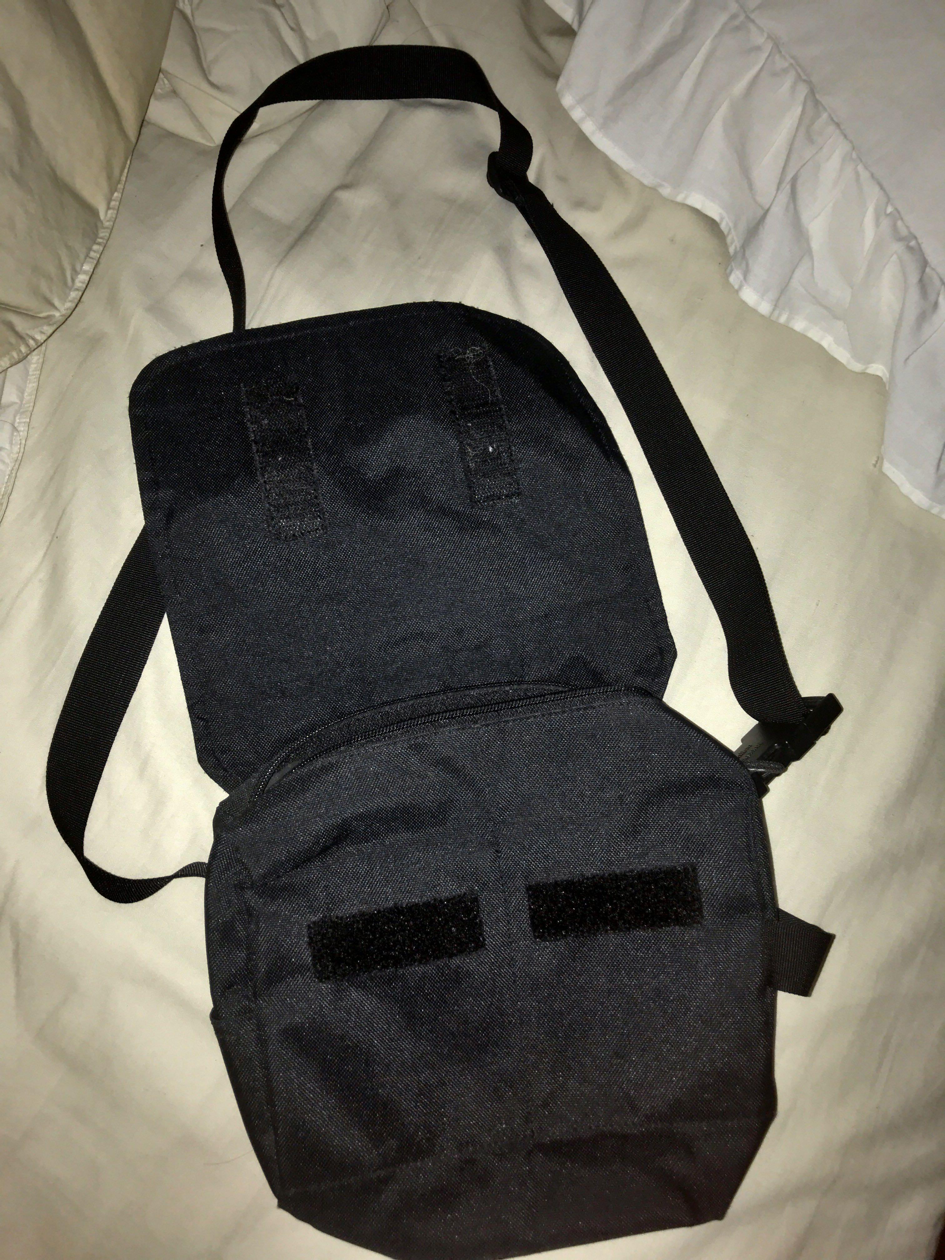 Fake Dickies Bag