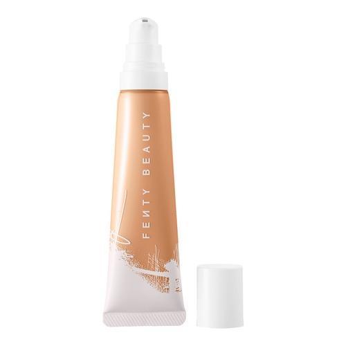 Fenty Beauty Pro Filt'r Hydrating Longwear Foundation RRP$52