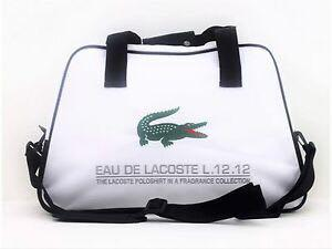 Lacoste Bag with sling