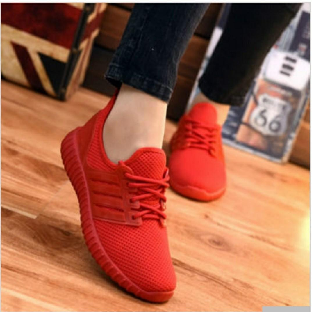 Men and Women couple Sneakers/Running shoes