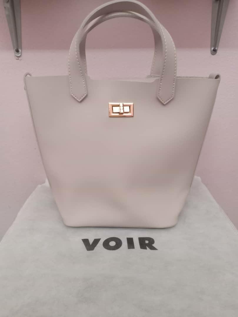 Voir Bag