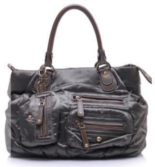 Authentic Tod's handbag