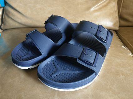 加拿大 People footwear the lennon 拖鞋