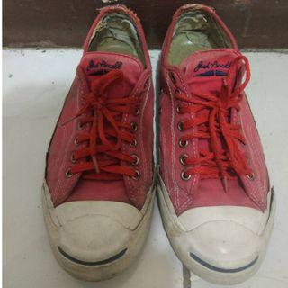 Converse Jack Purcell (Second)