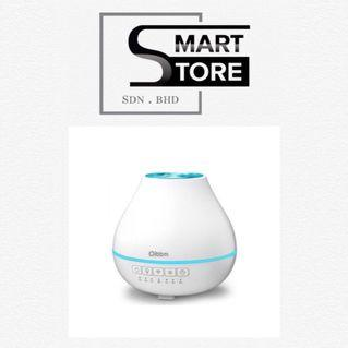 Oittm Smart WiFi Essential Aroma Oil Diffuser