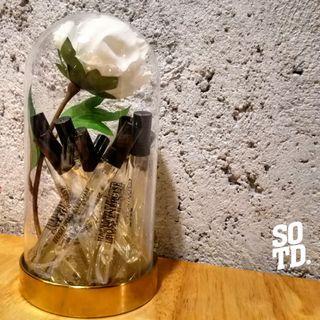 Set Hantaran EDP Perfume