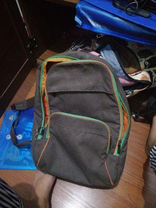 Bagpack/tas sekolah anak export