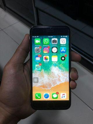 Iphone 6s 16gb MYSET ORIGINAL