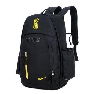 Instock Nike Big Backpack
