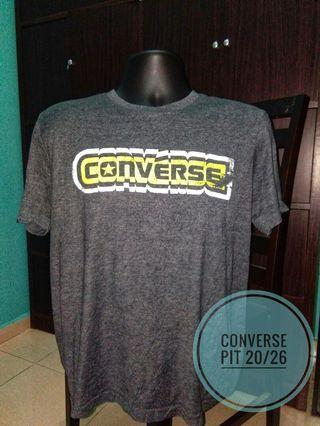 Converse All-Star