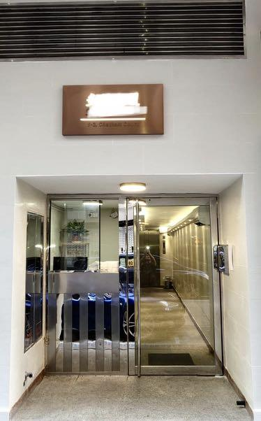 110呎尖沙嘴乾淨企理套房出租 Studio For Rent in TST!!