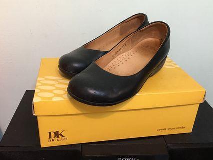 DK空氣鞋(23號)