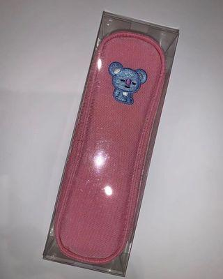 BT21 Koya Pencil Case