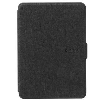 Cover - Kindle Paperwhite