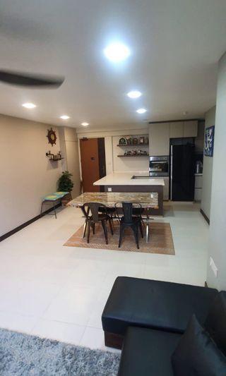 272C Punggol Walk Residences