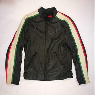Ducati Dainese Jacket M size
