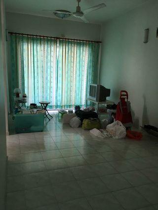 For sale apartment
