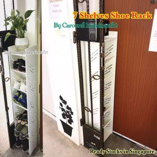 Shoe Rack door shoe rack cabinet furniture