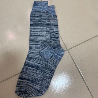 H&M襪子