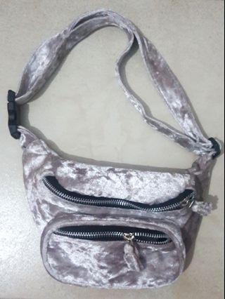 Waist bag HnM