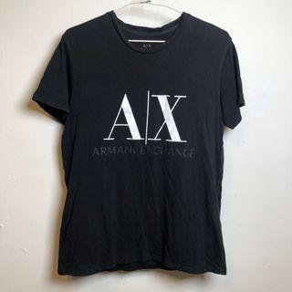 Armani 短袖上衣 S