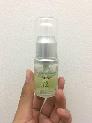 Skinexpert essence