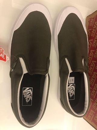 Vans 休閒鞋👟