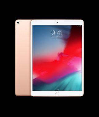 Brand New  iPad Air 2019 (256GB!)