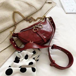 Herras sling bag
