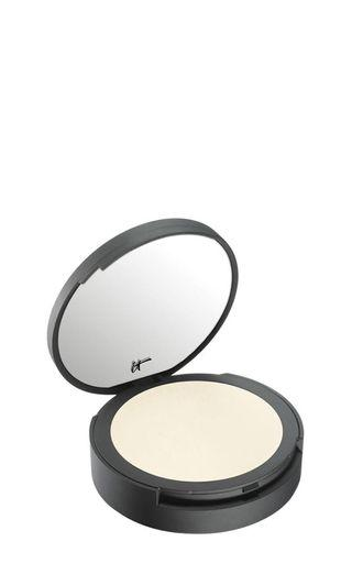 BN IT Cosmetics Bye Bye Pores Pressed Powder