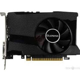 Leadtek GTX 750 2GB
