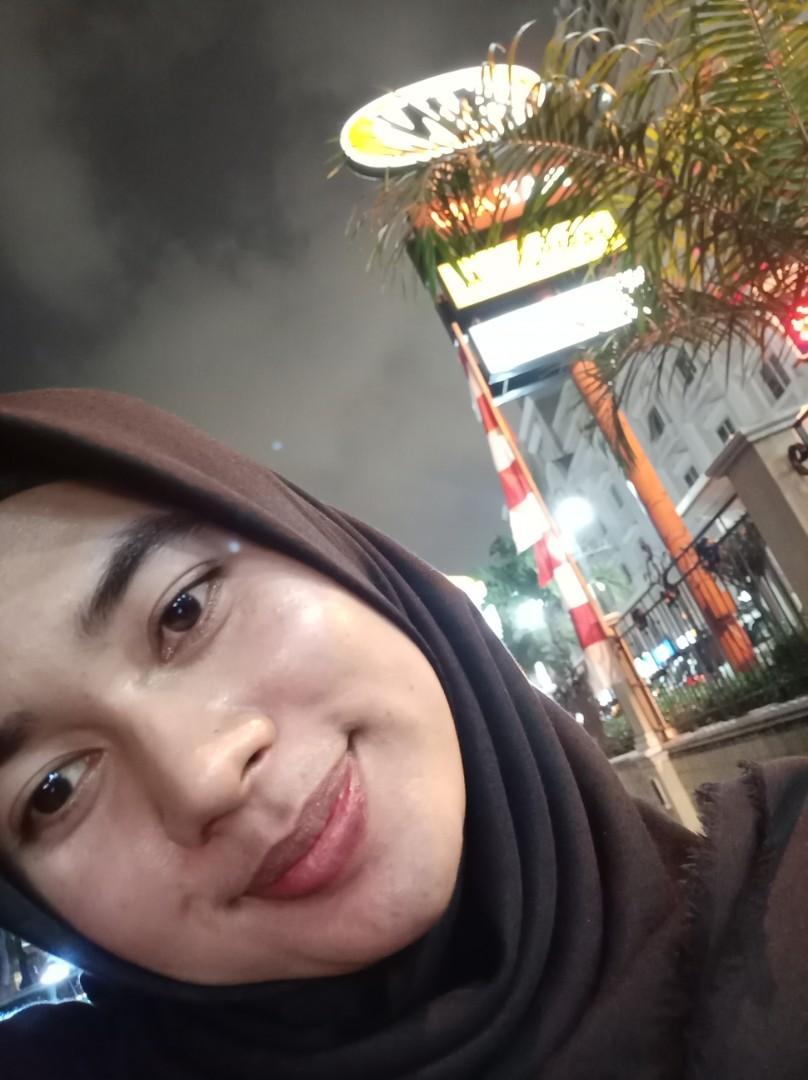 Butuh Part Time Jakarta