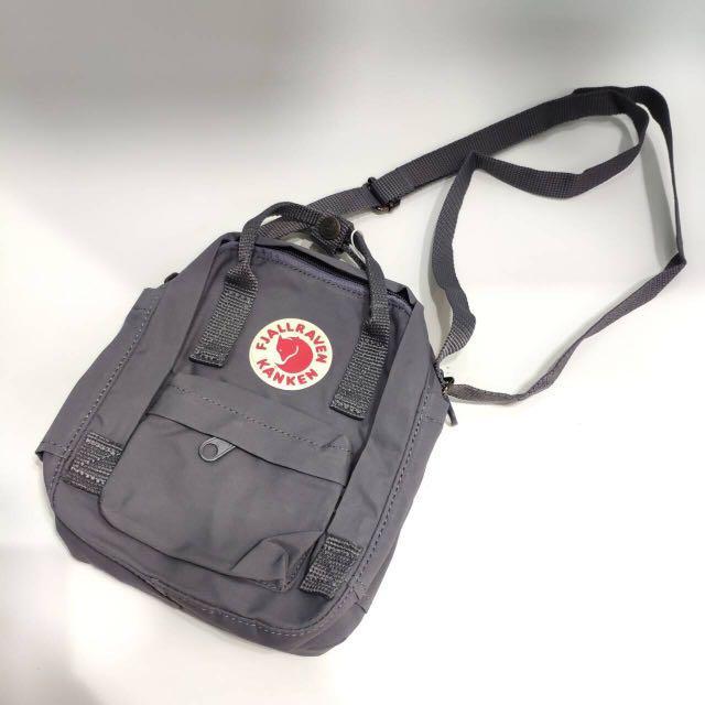 Fjallraven Kanken Sling Bag