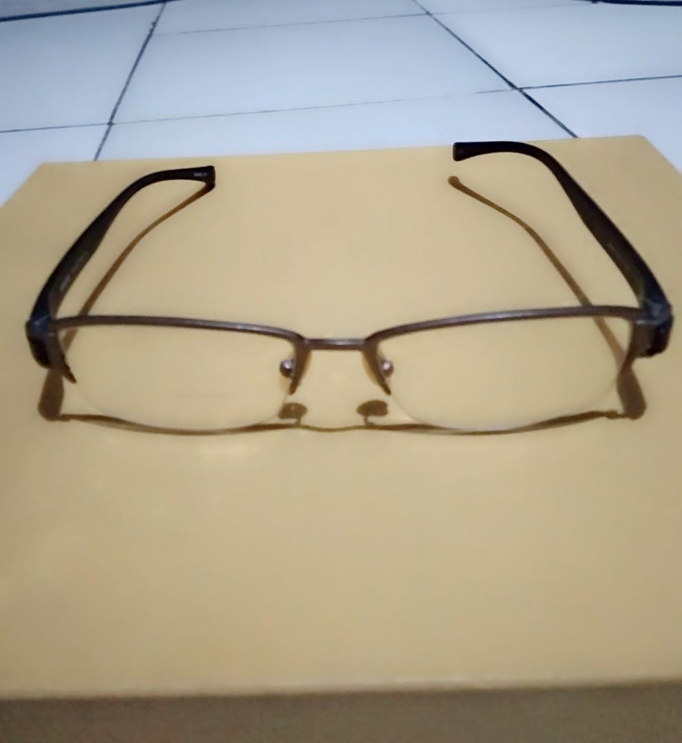 Kacamata #turunharga
