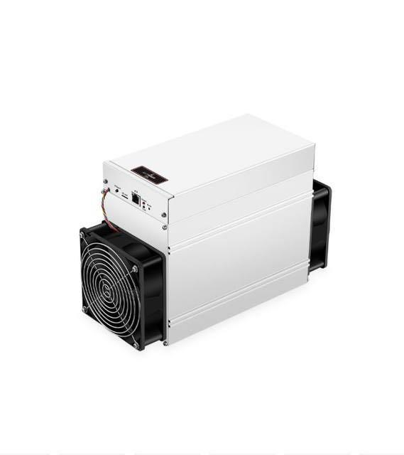 Newest ASIC Bitcoin Miner BITMAIN Antminer S9K 14T 1190W without psu better than WhatsMiner M3 Antminer S9i S9j T1 T2T S17