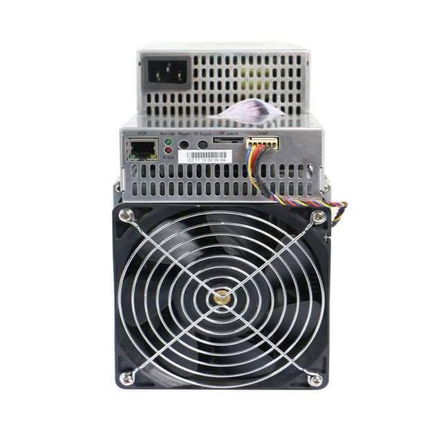 Newest WhatsMiner M20S 68TH/S 48W/T With Original PSU Better Than Antminer T17 AntMiner S17 Innosilicon T2T T3 ASIC BTC BCH