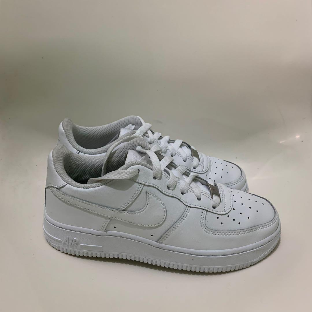 Saldi 2019 comprare reale elegante nike air force 1 low, Women's Fashion, Shoes, Sneakers on Carousell