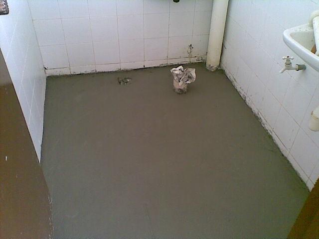 Renovation and plumbing Pasang tiles bilik air,ruang tamu