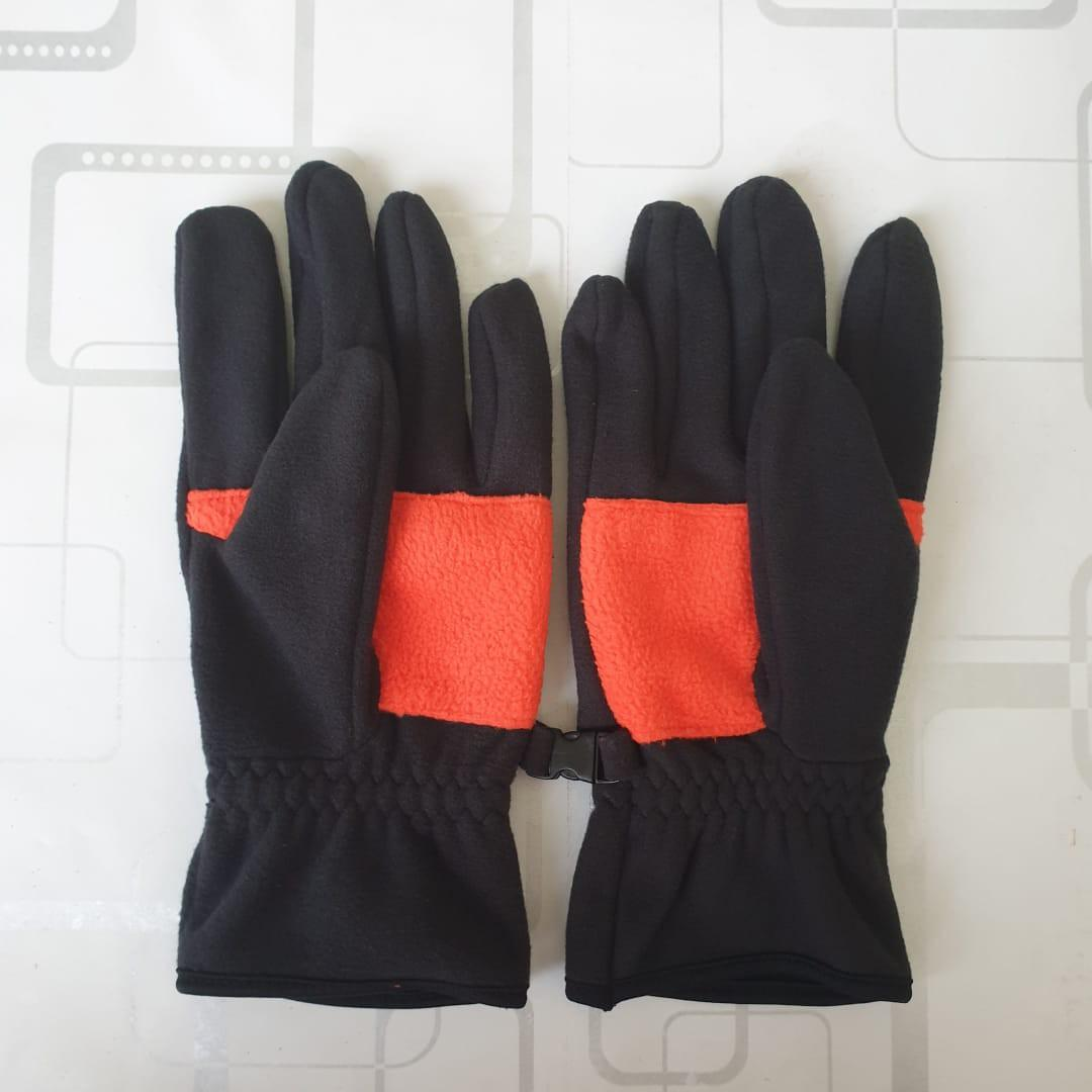 Sarung Tangan outdoor,sarung tangan motor,sarung tangan polar Ermun soldier