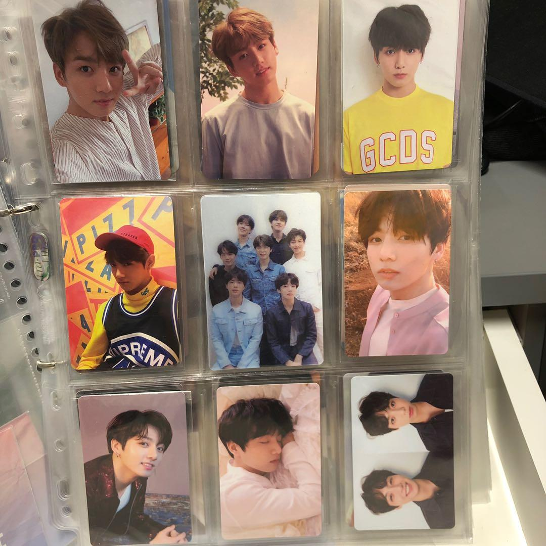 wts jungkook photocards bts pc masterlist 1568099270 bad1a237 progressive
