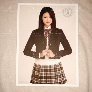 [WTS] LOVELYZ MIJOO / SUJEONG Photocard from GIRLS' INVASION