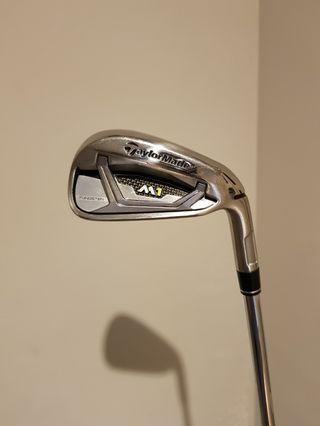 TAYLORMADE  M1  golf iron 7