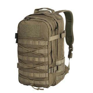 Tactical EDC Backpack - Khaki