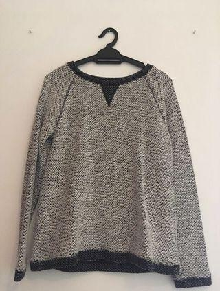 Marks & Spencer Top (M)