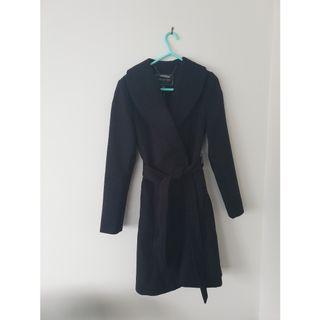 Brand New Forever New Coat