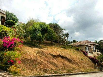 For Sale Lots Punta Fuego Batangas View All For Sale Lots