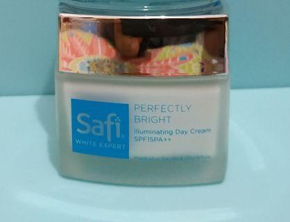 Safi Perfectly Bright