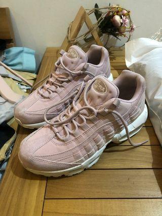 Nike airmax 95 original